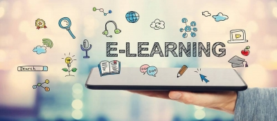 Education and E-learning