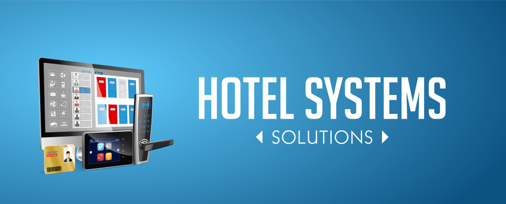 Offline Hotel Management Software