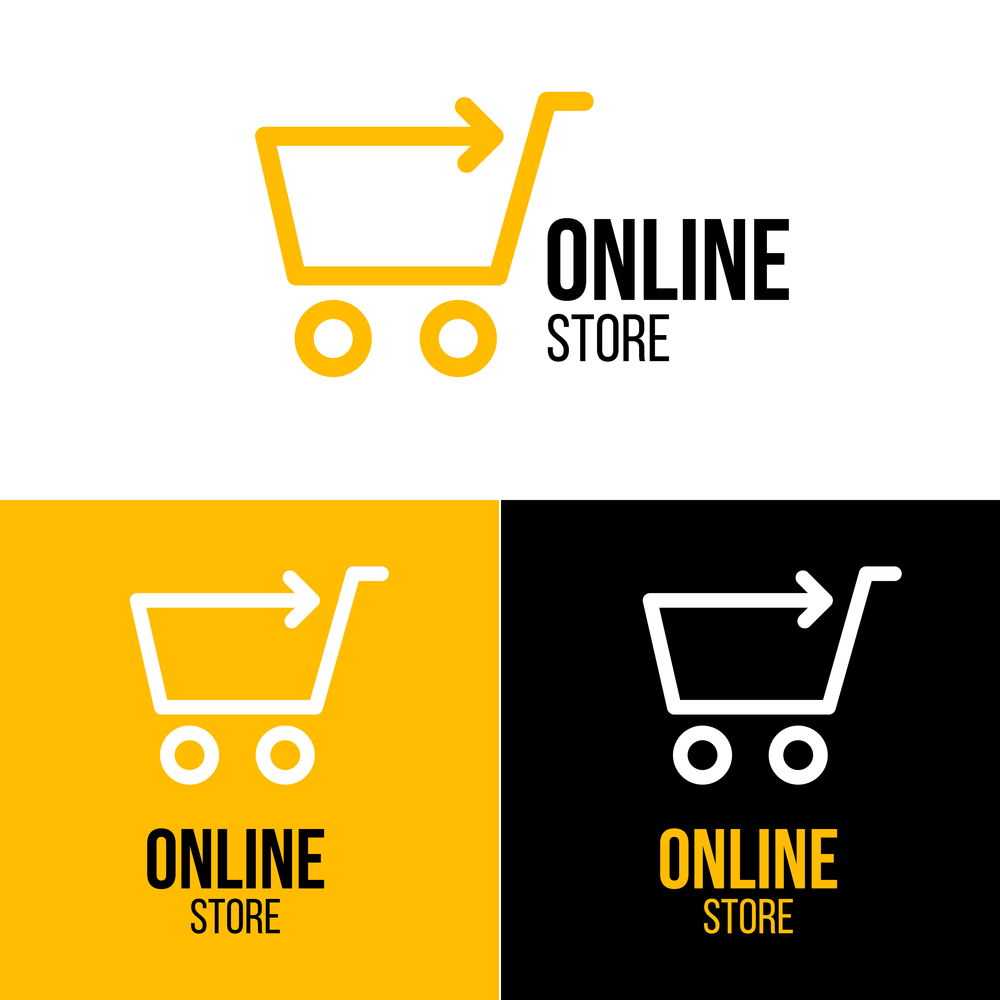 Shopping Cart / Online Ordering System / Online Payments