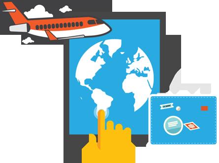 Flight Extranet