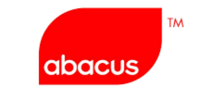 Abacus GDS