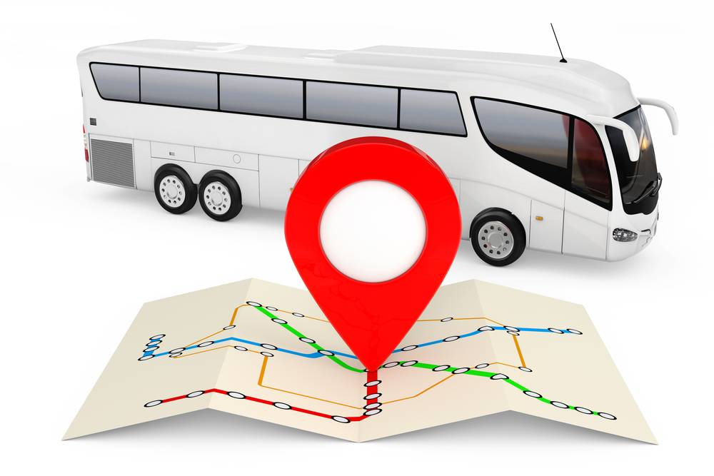 Bus Extranet Best Features