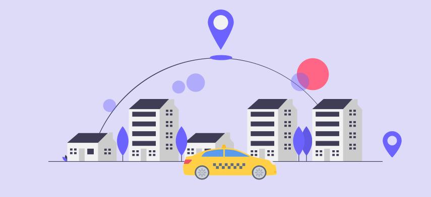 Car API Integration