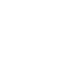 Integrated shopping