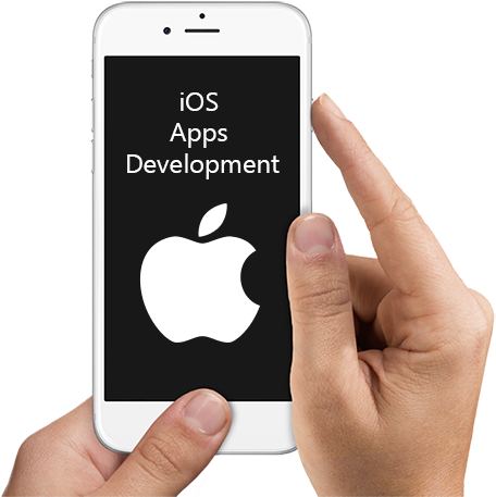 Why Us for iOS App Development