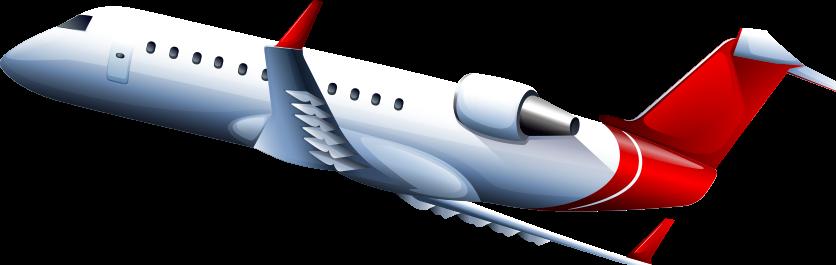 Flight Extranet Key Feature