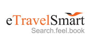 e travel smart
